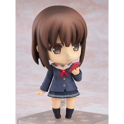 Figurine Nendoroid Saekano How to Raise a Boring Girlfriend Megumi Kato 10cm