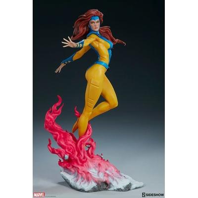 Statue Marvel Premium Format Jean Grey 53cm