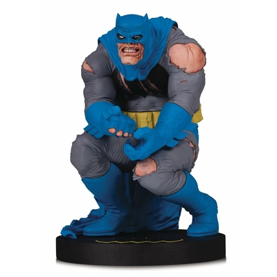 Statuette DC Designer Series Batman by Frank Miller 20cm