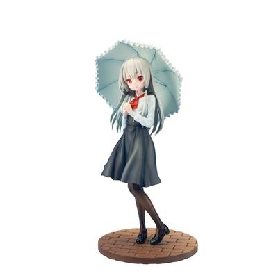 Statuette Tonari no Kyuuketsuki-san Sophie Twilight 25cm
