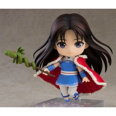 Figurine Nendoroid The Legend of Sword and Fairy Zhao Ling-Er DX Ver. 10cm
