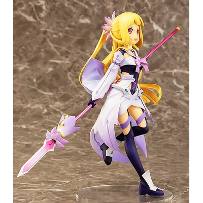 Statuette Yuki Yuna is a Hero Sonoko Nogi 19cm