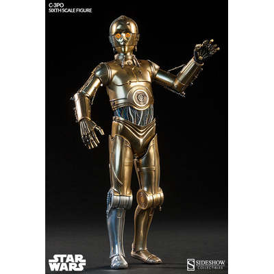 pack 2 statuettes star wars artfx han solo chewbacca 18 cm. Black Bedroom Furniture Sets. Home Design Ideas