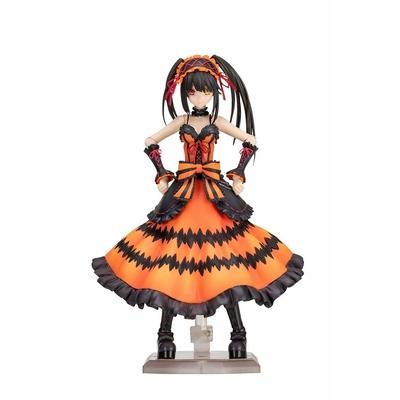 Figurine Date A Live Kurumi Tokisaki 13cm