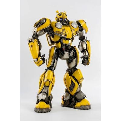 Figurine Bumblebee Premium Scale Bumblebee 35cm