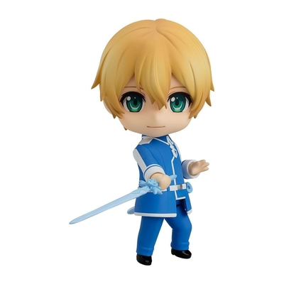 Figurine Nendoroid Sword Art Online Alicization Eugeo 10cm