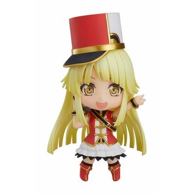 Figurine Nendoroid BanG Dream! Girls Band Party! Kokoro Tsurumaki Stage Outfit Ver. 10cm