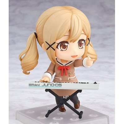Figurine Nendoroid BanG Dream! Arisa Ichigaya 10cm