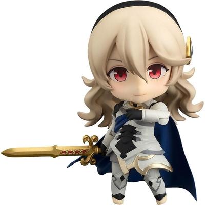 Figurine Nendoroid Fire Emblem Fates Corrin Female 10cm