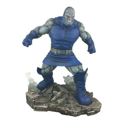 Diorama DC Comic Gallery Darkseid 25cm