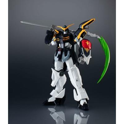 Figurine Mobile Suit Gundam - Gundam Universe XXXG-01D Gundam Deathscythe 16cm