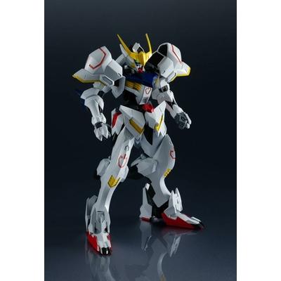 Figurine Mobile Suit Gundam - Gundam Universe ASW-G-08 Gundam Barbatos 16cm