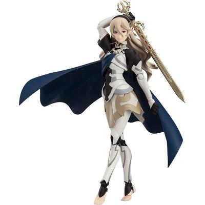 Figurine Figma Fire Emblem Fates Corrin Female 14cm