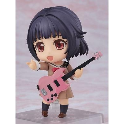 Figurine Nendoroid BanG Dream! Rimi Ushigome 10cm