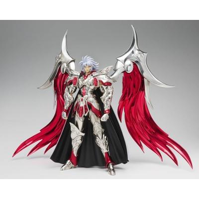 Figurine Saint Seiya Ex War God Ares Saintia Sho 18cm