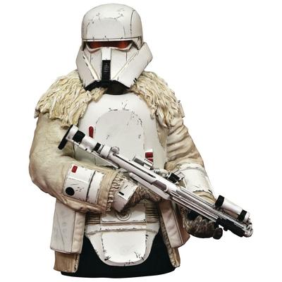 Buste Star Wars Solo mini Range Trooper 15cm