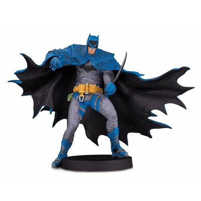 Statuette DC Designer Series Batman by Rafael Grampá 28cm