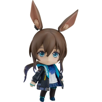 Figurine Nendoroid Arknights Amiya 10cm