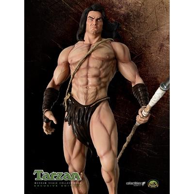 Statuette Tarzan Exclusive Edition 66cm