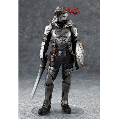 Statuette Goblin Slayer Pop Up Parade Goblin Slayer 18cm