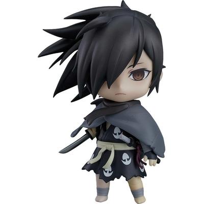 Figurine Nendoroid Dororo Hyakkimaru 10cm