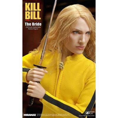 Figurine Kill Bill My Favourite Movie The Bride 29cm