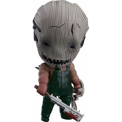 Figurine Nendoroid Dead by Daylight The Trapper 10cm