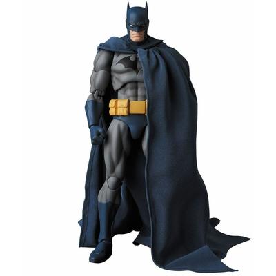 Figurine Batman Hush MAF EX Batman 16cm