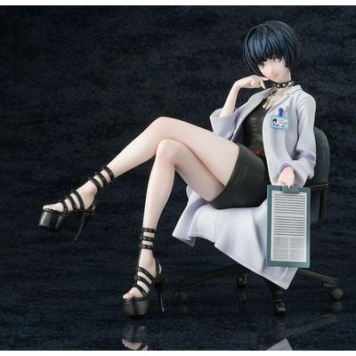 Statuette Persona 5 Tae Takemi 16cm