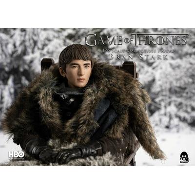 Figurine Game of Thrones Bran Stark 29cm