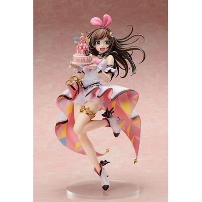Statuette Ai Kizuna A.I. Party! Birthday with U 24cm