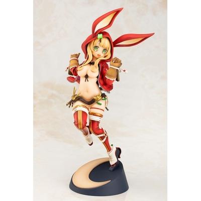 Statuette Original Character by Mota Usagi-san 25cm