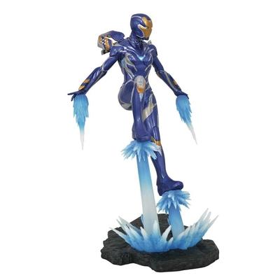 Statuette Avengers Endgame Marvel Gallery Rescue 23cm
