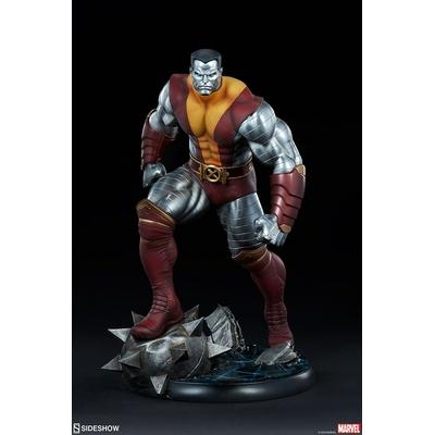 Statuette Marvel Premium Format Colossus 55cm