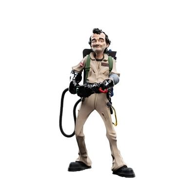 Figurine SOS Fantômes Mini Epics Peter Venkman 21cm
