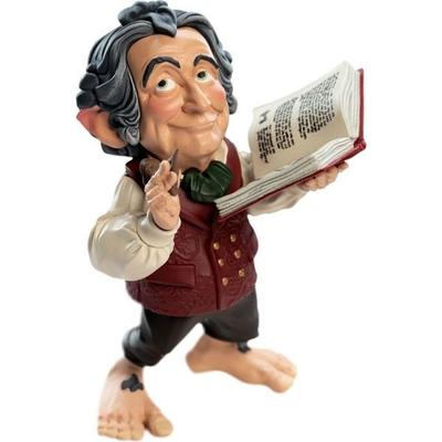 Figurine Le Seigneur des Anneaux Mini Epics Bilbo 18cm