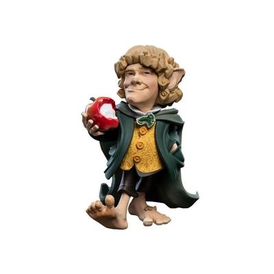 Figurine Le Seigneur des Anneaux Mini Epics Merry 18cm