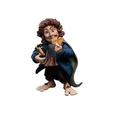 Figurine Le Seigneur des Anneaux Mini Epics Pippin 18cm