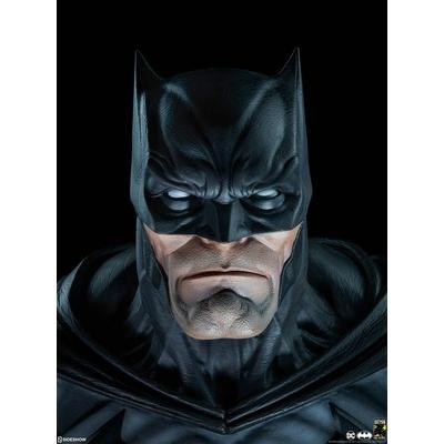 Buste DC Comics Batman 66cm