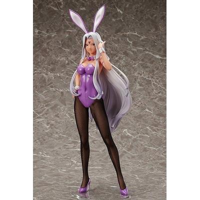Statuette Oh My Goddess! Urd Bunny Ver. 50cm