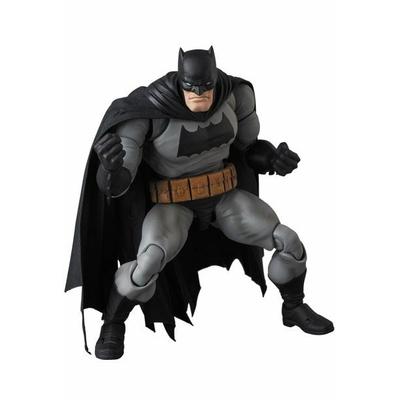 Figurine Batman The Dark Knight Returns Medicom MAF Batman 16cm
