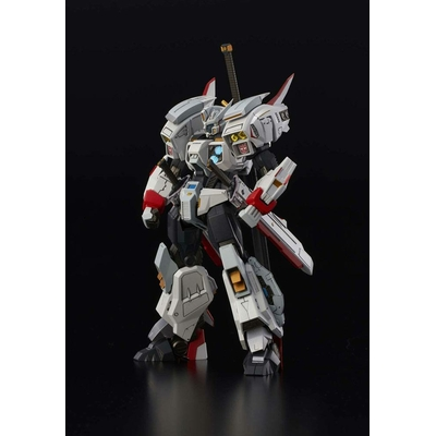 Figurine Transformers Furai Model Plastic Model Kit Drift 16cm