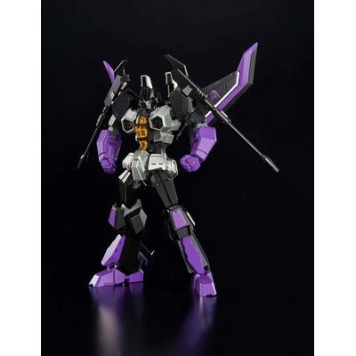 Figurine Transformers Furai Model Plastic Model Kit Skywrap 16cm