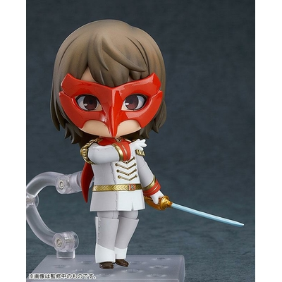Figurine Nendoroid Persona 5 The Animation Goro Akechi Phantom Thief Ver. 10cm