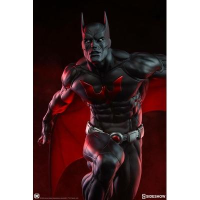 Statue DC Comics Premium Format Batman Beyond 53cm