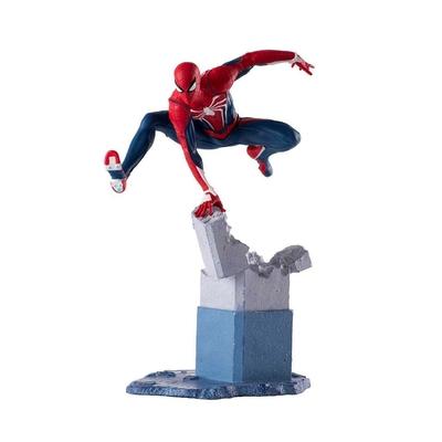 Statuette Marvel Gameverse Spider-Man 17cm