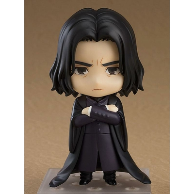Figurine Nendoroid Harry Potter Severus Snape 10cm