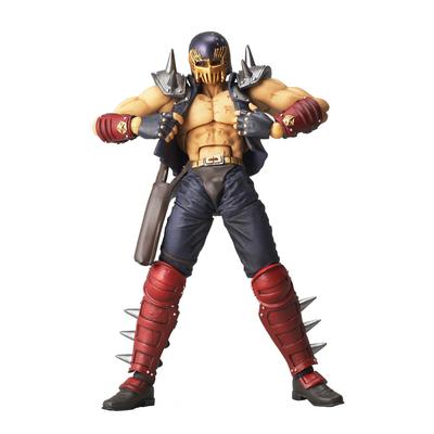 Figurine Ken le Survivant - Jagi 15 cm