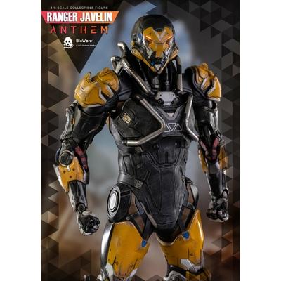 Figurine Anthem Ranger Javelin 36cm