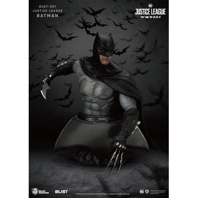 Buste Justice League Batman 16cm